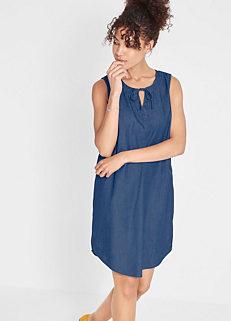 5fd34a474df5 Ladies' Dresses | Women's Cheap Dresses | bonprix