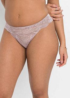 929bfd7ac47d Plus Size Lingerie |Cheap Nightwear, Bras & Briefs | bonprix
