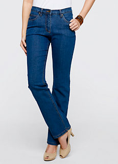 5139c570b6ab65 Shop for John Baner JEANSWEAR | Womens | online at bonprix