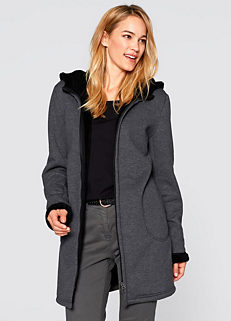 Cheap Coats & Jackets | Womens | shop online at bonprix ☀