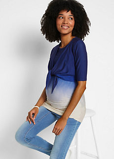 322674bb6f54 Tropical Maxi Dress