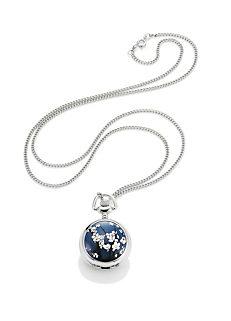 Cheap womens jewellery necklaces bracelets bonprix watch pendant necklace aloadofball Gallery