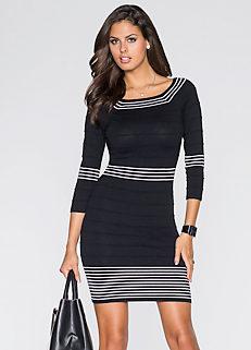 best online moderate price sale Shop for Jumper Dresses | Stripe Dresses | Dresses | Womens ...