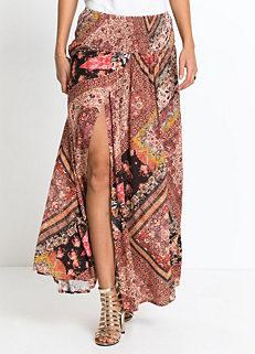 a9bc97f6e8db Women s Cheap Brown Skirts