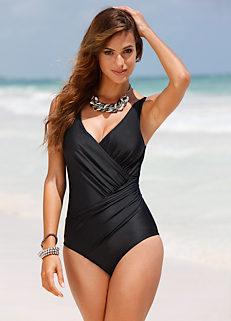 Womens Cheap Swimsuits Low Price Swimming Costumes Bonprix