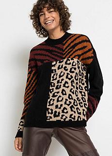 07c87fb64e6e Cheap Coats   Jackets