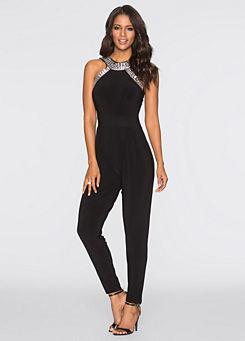 Einzelhandelspreise Abstand wählen Steckdose online Shop for BODYFLIRT boutique | Playsuits & Jumpsuits | Womens ...