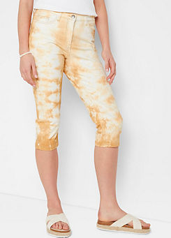outlet professional extremely unique Shop for bpc selection | Jumper Dresses | Knitwear | Womens ...