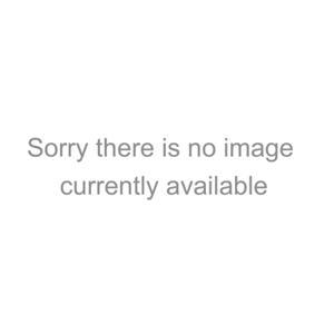 Elissa Rosette Silver Cotton Double Duvet Cover Set