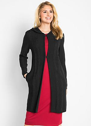 Shop for Cardigans | Womens | online at bonprix