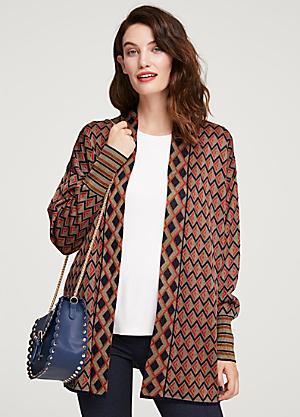 Women's Cheap Cardigans | Great Prices & Deals | bonprix