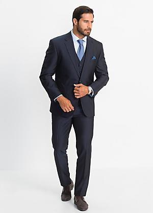 Shop For Size 42r Suits Tailoring Mens Online At Bonprix