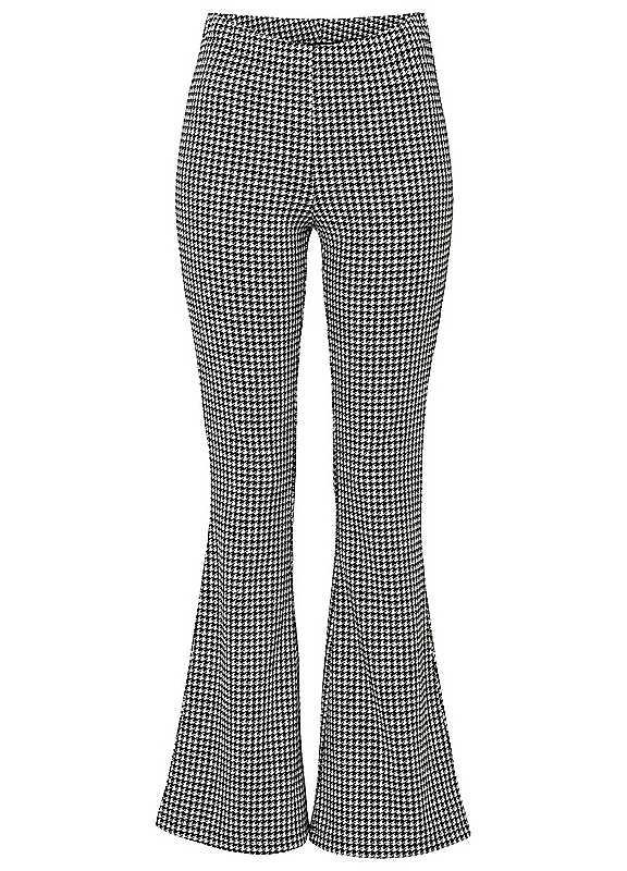 Maternity Jersey Jacket